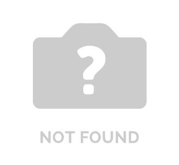 #Brand-HÄ