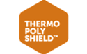 Thermo Poly Shield™ Down Feel