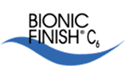 Bionic Finish®